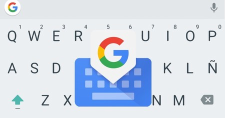 GBoard 7.0 beta añade búsqueda universal de imágenes o GIFs, autocompletado de correos y soporte para nuevos idiomas