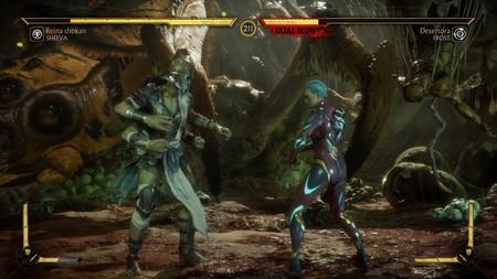 Mortal Kombat 11 20200529135732