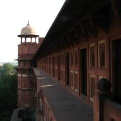 Foto 4 de 13 de la galería caminos-de-la-india-agra en Diario del Viajero