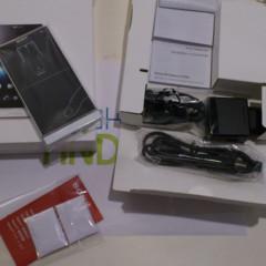 Foto 2 de 13 de la galería sony-xperia-s-unboxing en Xataka Android