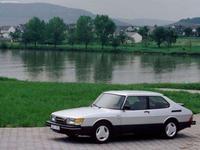 Se perfila una alianza BMW-Saab