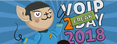 Voip2day