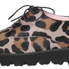 Foto 6 de 20 de la galería pretty-loafers-las-slippers-necesarias-para-las-incondicionales-del-calzado-plano en Trendencias