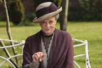Los Grantham se modernizan y consiguen que 'Downton Abbey' renueve para una quinta temporada
