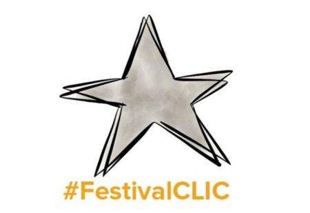 """Festival CLIC: Un evento para hablar de Internet que el castrismo llama """"engendro"""""""