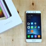 Xiaomi da un paso atrás en China mientras Huawei afianza su liderazgo