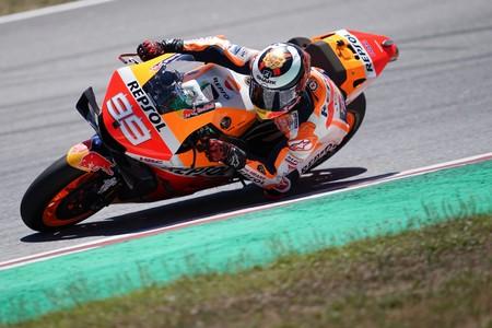 Lorenzo Assen Motogp 2019