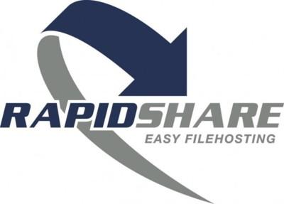 RapidShare despide al 75% de su plantilla, ¿está cerca su final?
