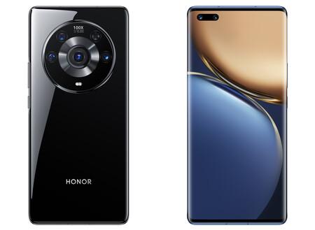 Honor Magic3 Pro 03