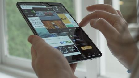 Samsung anticipa la llegada de un nuevo móvil plegable el 5 de agosto en un teaser oficial: esto es lo que se sabe sobre él