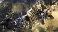 Disney Interactive anuncia 'Pure'