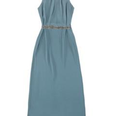 Foto 3 de 65 de la galería zara-primavera-verano-2011-los-mejores-vestidos-de-moda en Trendencias