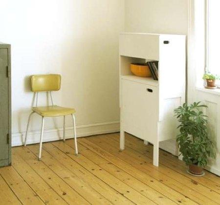 Muebles de almacenaje apilables - Muebles para almacenaje ...