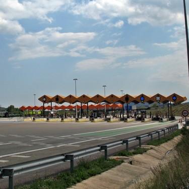 Estas son las autopistas que pasan a ser gratis en España