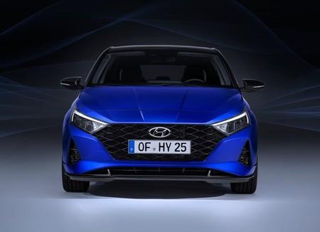 Hyundai I20 2021 1600 06