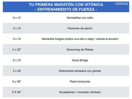 Entrenamiento-fuerza-maraton