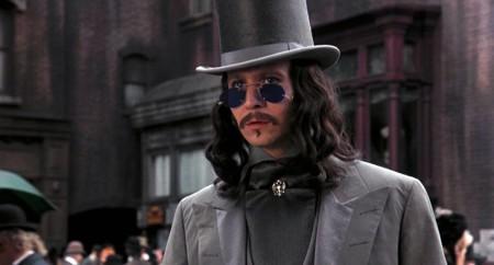 Dracula - Gary Oldman