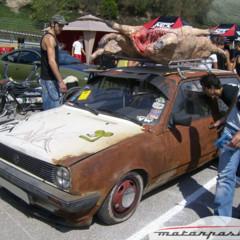 Foto 9 de 94 de la galería 9-maxi-tuning-show-festival en Motorpasión