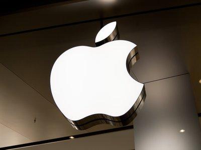 Apple aclara el tema de los pagos de impuestos y su traslado de Irlanda a la Isla de Jersey