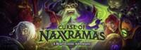 Curse of Naxxramas, la nueva ampliación de Hearthstone ya tiene precio