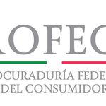 La mitad de tiendas en línea en México reprobadas por la Profeco
