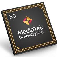 MediaTek Dimensity 900: un procesador 5G para la gama media que soporta cámaras de 108 megapíxeles