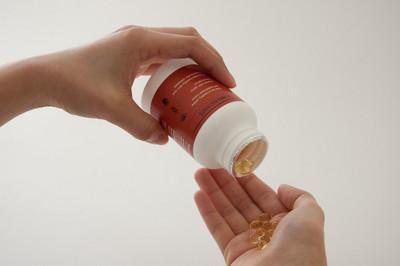 ¿Los suplementos de vitamina B te dan energía?