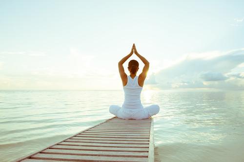 Tienda de yoga en Amazon: las 19 mejores ofertas