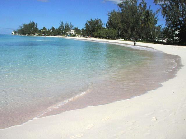 Playa Barbados
