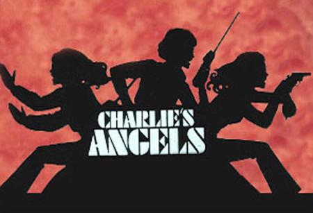 Los Ángeles de Charlie tendrán una nueva versión y nunca adivinarías quiénes son las protagonistas elegidas