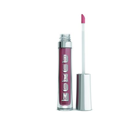 Full-On  Plumping Lip Polish Gloss