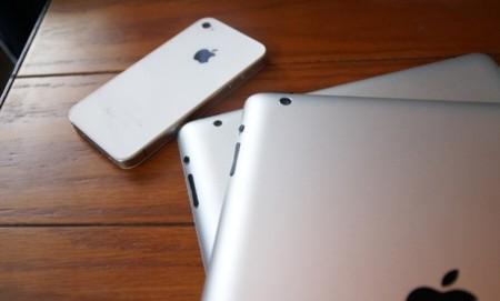 iOS 7 y OS X pueden estar retrasándose por cambios importantes en su interfaz