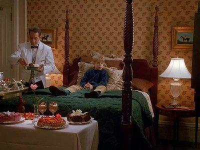Si cada Navidad sientes envidia del prota de Solo en casa, este hotel te ofrece revivir esa experiencia