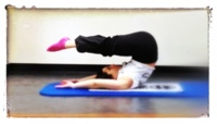 Cinco beneficios del Body Balance
