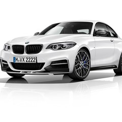 bmw-m240ia-m-performance-edition