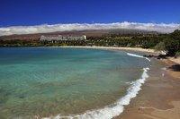 Hawaii: historia de ballenas y naufragios