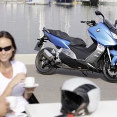 Foto 23 de 83 de la galería bmw-c-650-gt-y-bmw-c-600-sport-accion en Motorpasion Moto