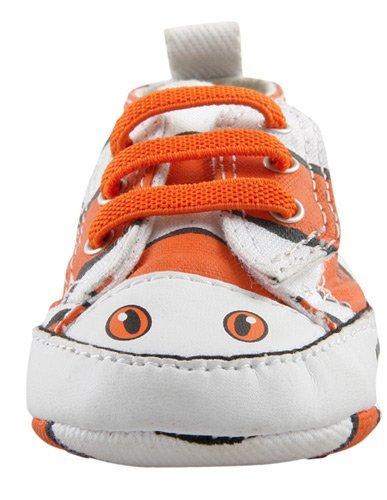Nueva colección de zapatillas Converses para niños y bebés