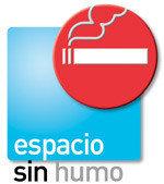 Es fácil dejar de fumar, en la tele