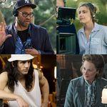 Óscar 2018: las grandes sorpresas, polémicos olvidos y los datos más curiosos de las nominaciones