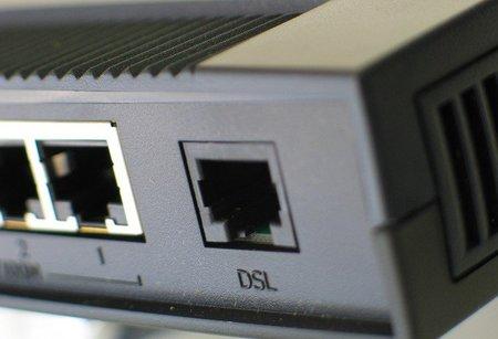 Qué ADSL necesita la pyme