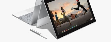 Ocho años de actualizaciones para los nuevos Chromebooks, Google pone énfasis en Chrome OS