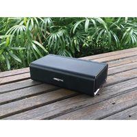 Altavoz portátil Creative Sound Blaster Roar Pro, con subwoofer integrado, por 125 euros