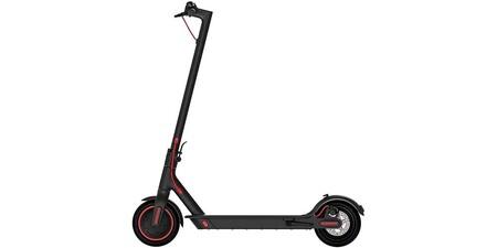 Mi Scooter 2