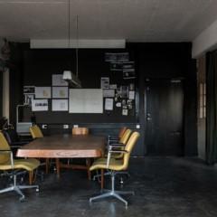 Foto 8 de 17 de la galería kex-hostel en Trendencias Lifestyle