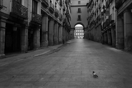 Otros Habitantes Javier Aranburu Madrid 4