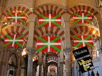 La BBK se adjudica finalmente Cajasur
