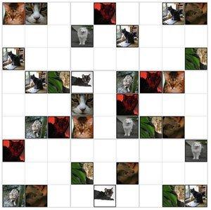 Sudoku con Flickr