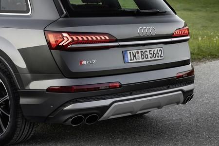 Audi Sq7 V8 Tfsi 2020 038