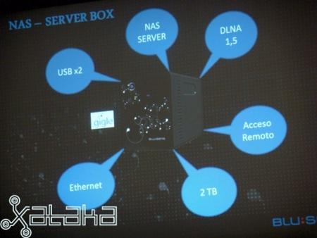 NAS_blusens_server_box.jpg